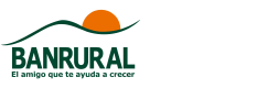 Banco Desarrollo Rural